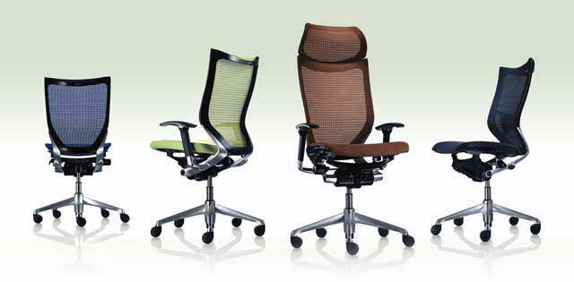 ergonomic-mesh-chair.jpg