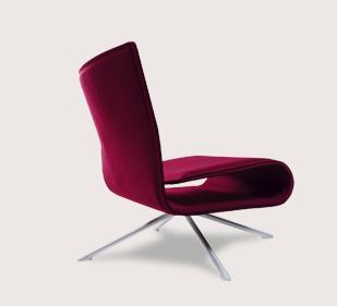 hob-chair.JPG