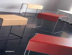 impromptu-table.jpg