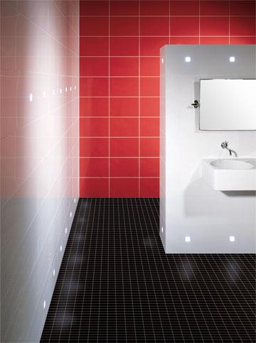 linea-led-tiles.jpg