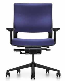 morley-seating.jpg