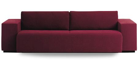 nelson-601-sofa.jpg
