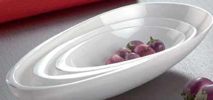 okiu-bowls.jpg