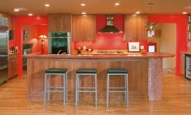 schiffer-kitchen.jpg