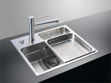 waterstation-cubic.jpg