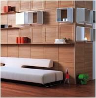 wooden-panelling.jpg