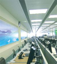 workplace-lighting1.jpg
