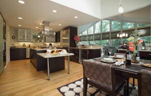 kitchen-over-100000-bronze.jpg