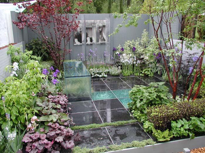 the-mencap-cater-allen-bank-garden.jpg