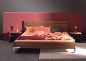 uno-bed.jpg