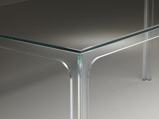 Glass Table.jpg3