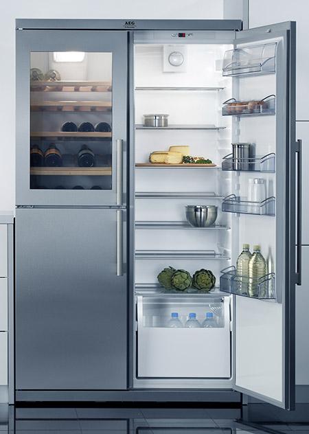 Fridge-Freezer2