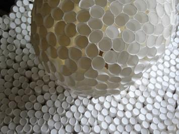 fractal (11)