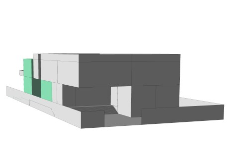 Concept3_southeast