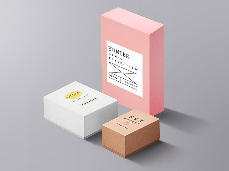 Download 45+ Useful Product Packaging Mockup PSD Templates ...