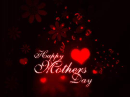 mothers day wallpapers