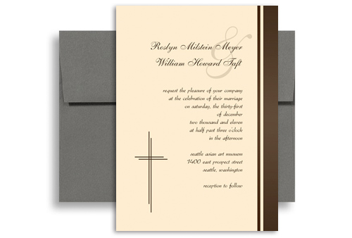 Wedding Invitation Cards Wordings Choice Image Designs Verses Full