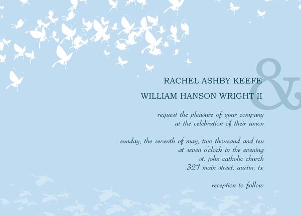 wedding reception invitations templates  wblqual, wedding cards
