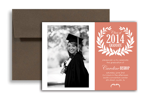Graduation Invites Templates free printable graduation – Graduation Invitations 2015