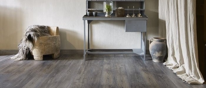berryAlloc Spirit Home Click Rigid Designboden SPC