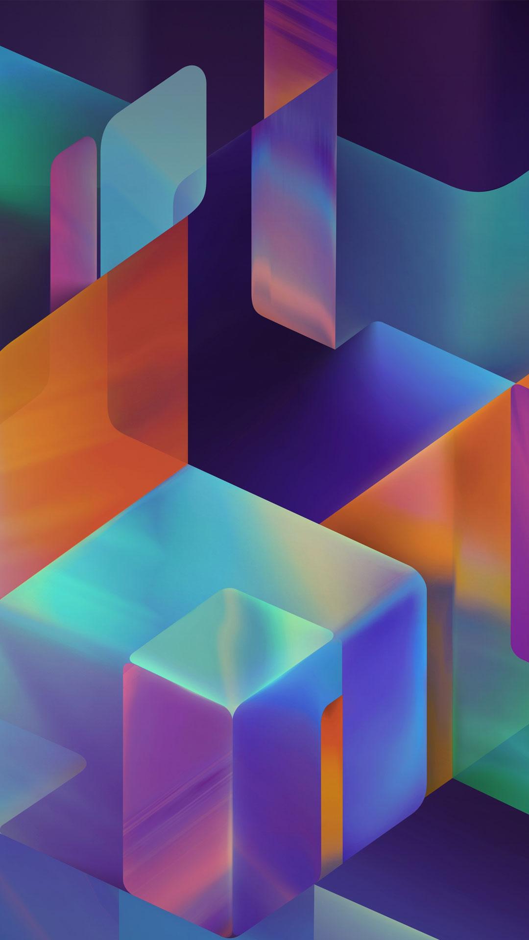 Iphone Girly Colorful Wallpaper Hd Novocom Top