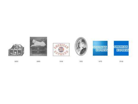 Kunst Font Webfont Desktop Myfonts