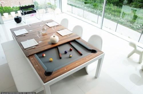 Divulgação Fusion Tables