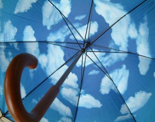Sky-Umbrella-Tibor-Kalman-1