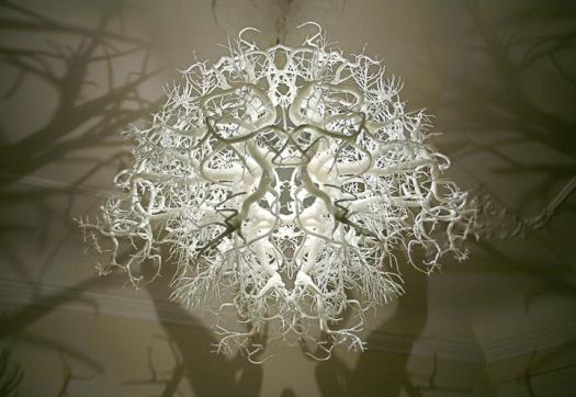 fiera-di-design-copenaghen-northmodern-3a-edizione-chandelier-hindendiaz_oggetto_editoriale_h495