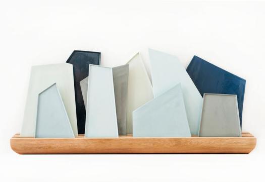 fiera-di-design-copenaghen-northmodern-3a-edizione-piatti-fish_oggetto_editoriale_h495
