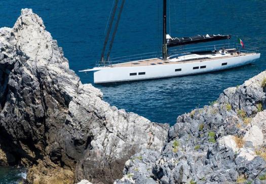 salone-nautico-genova-2016-5-barche-migliori-mylius