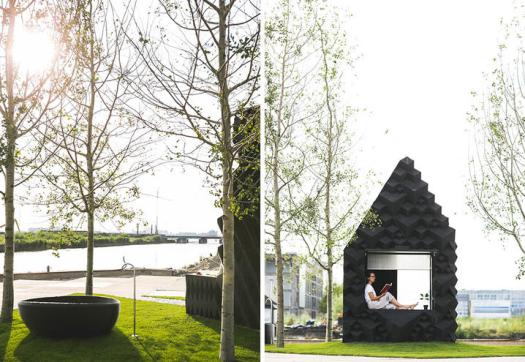 mini-casa-stampa-3d-amsterdam-vasca-da-bagno_oggetto_editoriale_h495