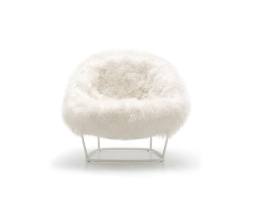 b_katrin-fur-armchair-arflex-234982-relea4ee9e3