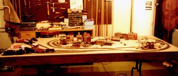 1978 layout.