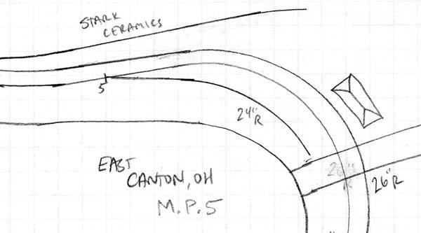 Edit of lower level plan 2.