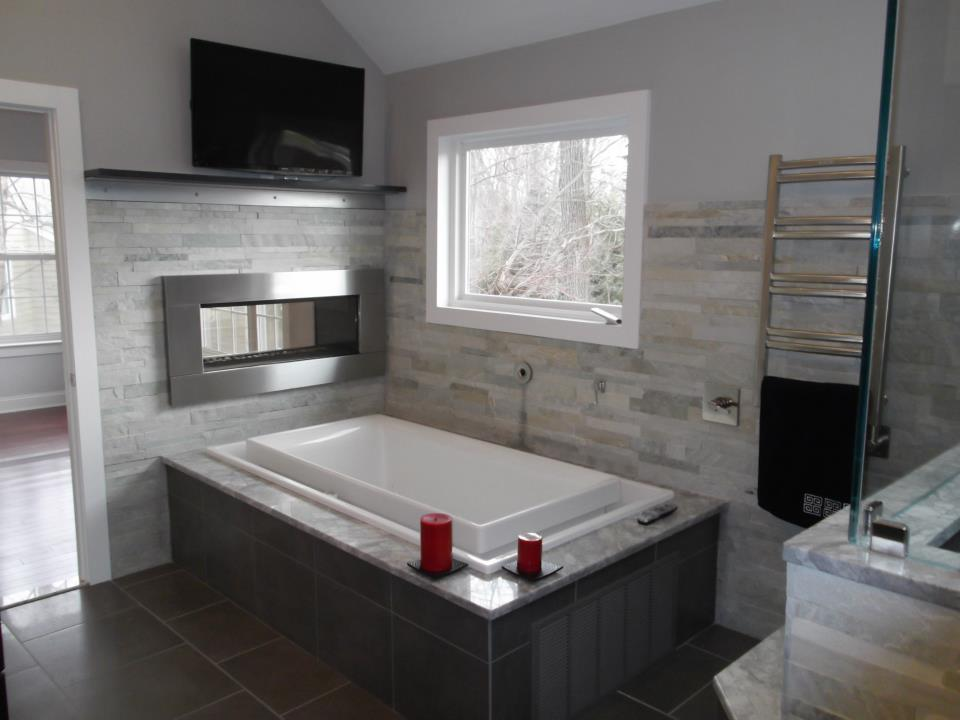 Average Cost To Remodel A Bathroom #35: What Is The Cost To Remodel A Bathroom