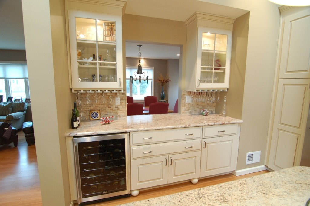 Trends And Options For Kitchen Appliances Design Build Planners