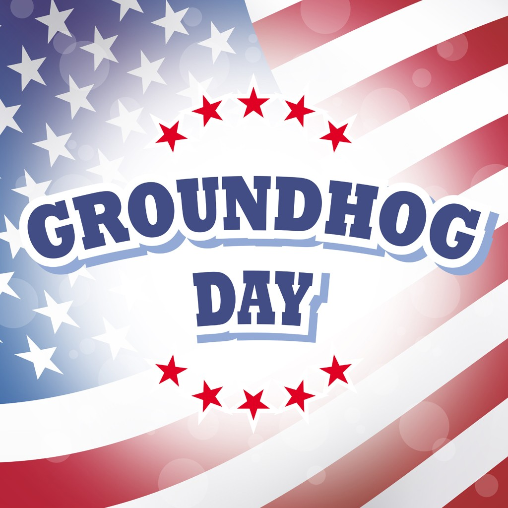 History Of Groundhog Day