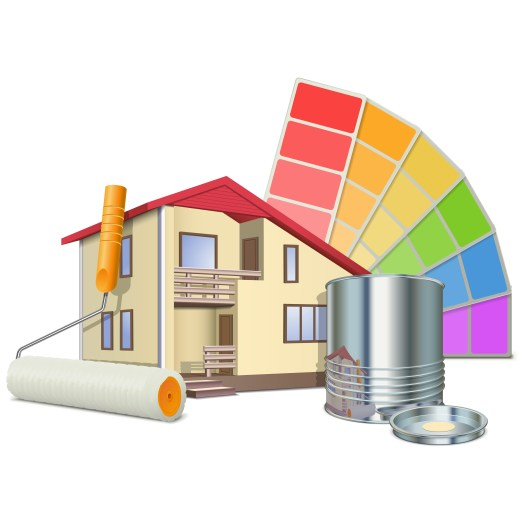 Nj Home Painting Interior And Exterior Design Build Pros