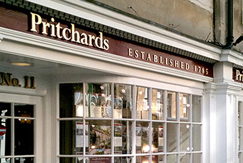 pritchards_logo_sign2