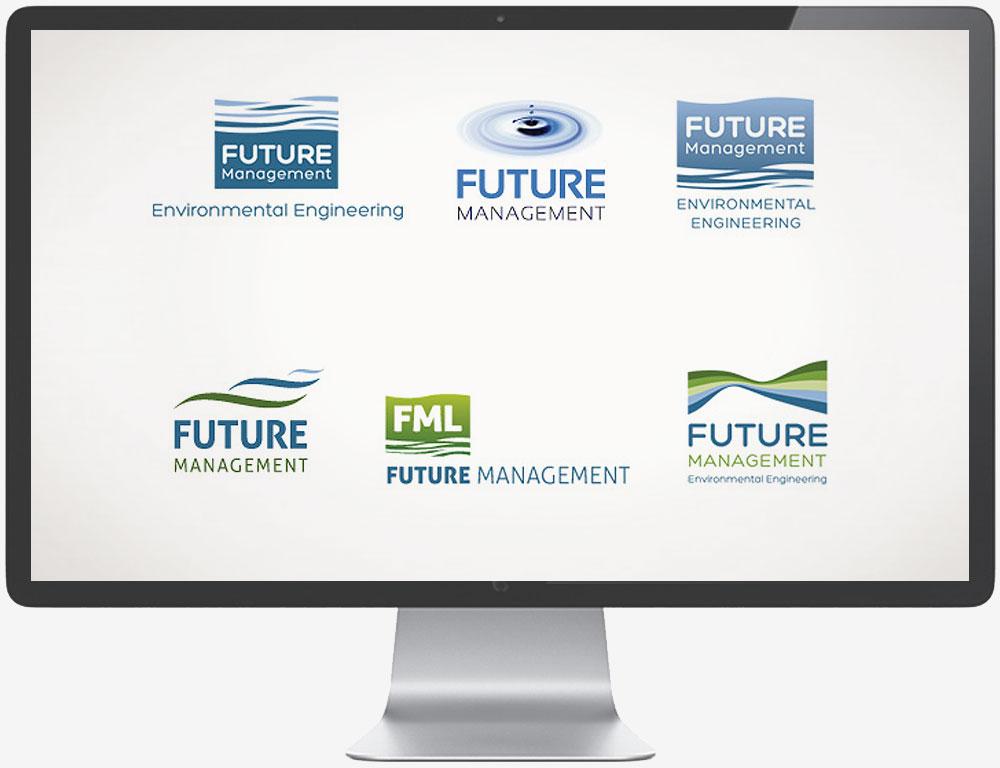 future_logoideas
