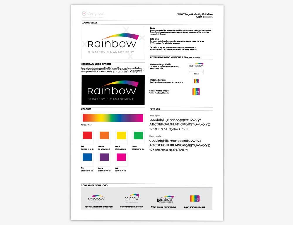 rainbow_logo_guideline