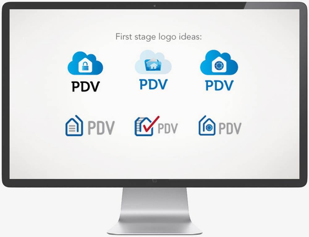 PDV_logo_ideas1