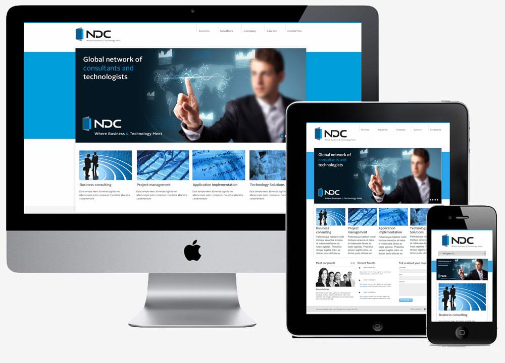 responsive-design-ndc