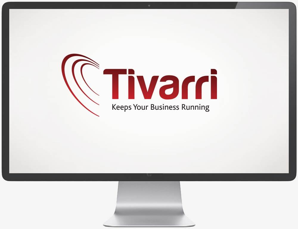 Tivarri_logo