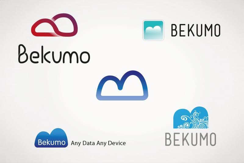 bekumo_ideas2_800x550