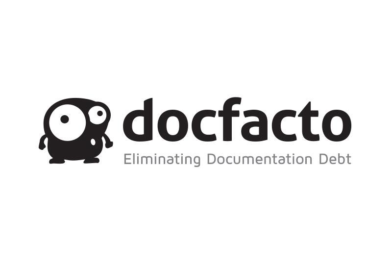 docfacto_800x550