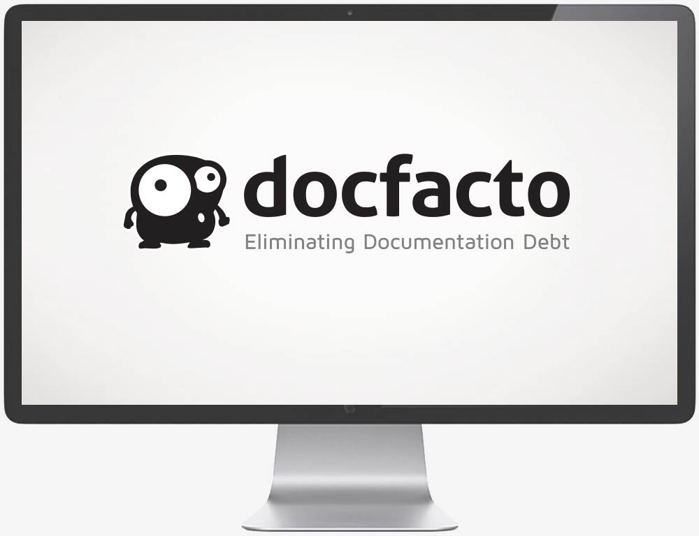docfacto_logo_1000x844