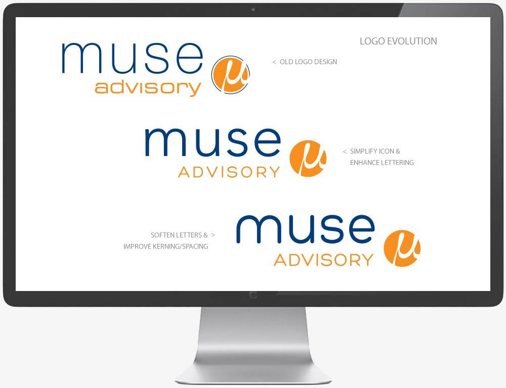 muse_logo2_1000x844