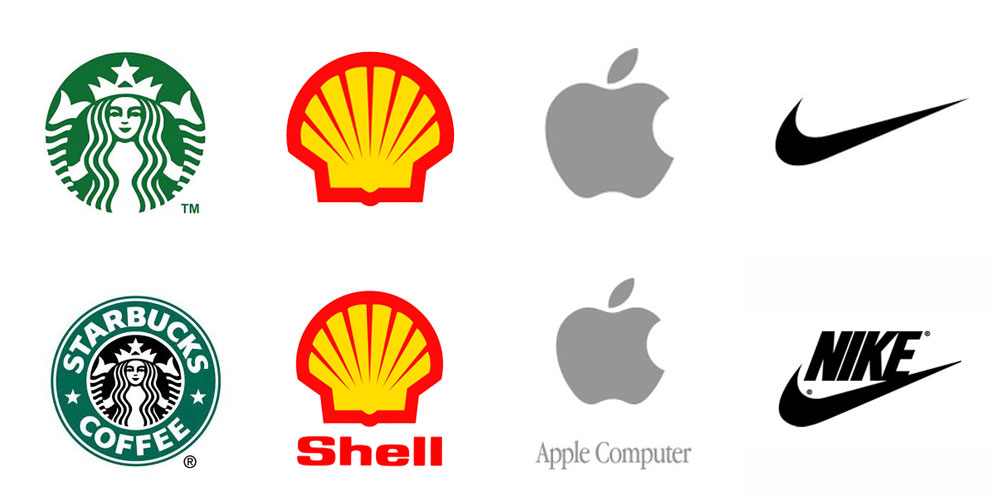 Brand_logo_shapes